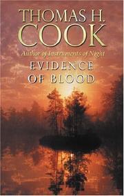 evidenceofblood
